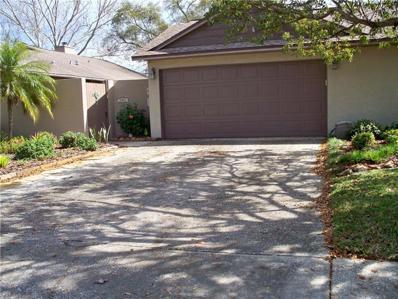 703 Bonnie Boulevard, Palm Harbor, FL 34684 - #: U8034508