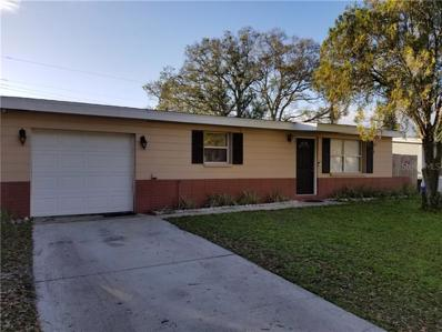 8890 67TH Street N, Pinellas Park, FL 33782 - MLS#: U8034542