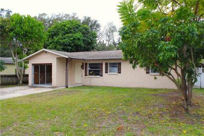 8688 68TH Street N, Pinellas Park, FL 33782 - #: U8034549