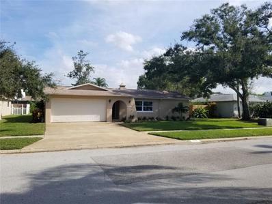 8781 Leona Street, Seminole, FL 33772 - #: U8034784