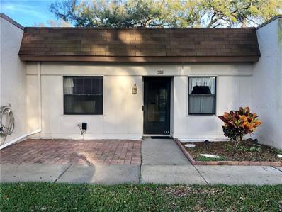 1365 Mission Circle UNIT 47-D, Clearwater, FL 33759 - #: U8034835