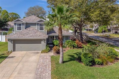 2931 Shannon Circle, Palm Harbor, FL 34684 - MLS#: U8034851