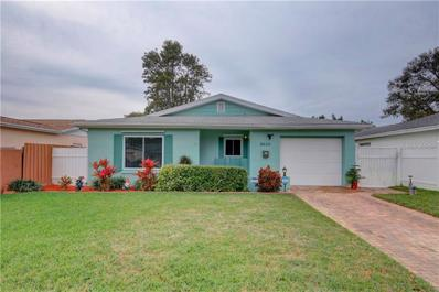 6820 59TH Lane N, Pinellas Park, FL 33781 - #: U8035017