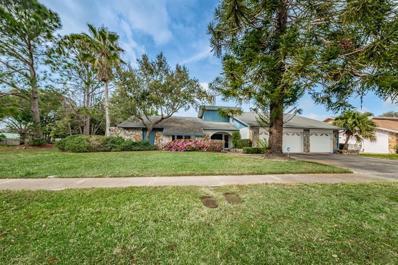 3174 Hyde Park Drive, Clearwater, FL 33761 - #: U8035086