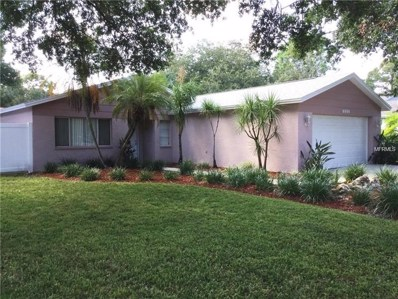 6885 125TH Terrace, Largo, FL 33773 - #: U8035113