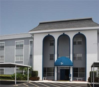 1706 Belleair Forest Drive UNIT 236, Belleair, FL 33756 - #: U8035124