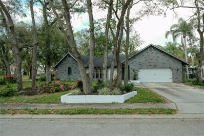 2853 Lake Valencia Boulevard E, Palm Harbor, FL 34684 - #: U8035136