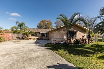 9082 84TH Terrace, Seminole, FL 33777 - MLS#: U8035171