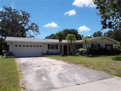 852 Gershwin Drive, Largo, FL 33771 - #: U8035361