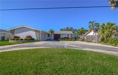 5690 Bayview Drive, Seminole, FL 33772 - MLS#: U8035478