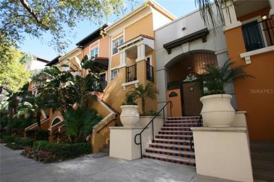 200 4TH Avenue S UNIT 117, St Petersburg, FL 33701 - MLS#: U8035544