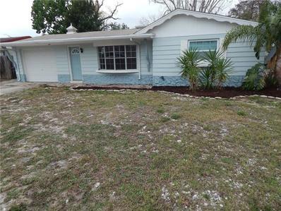 3337 Kimberly Oaks Drive, Holiday, FL 34691 - #: U8035546