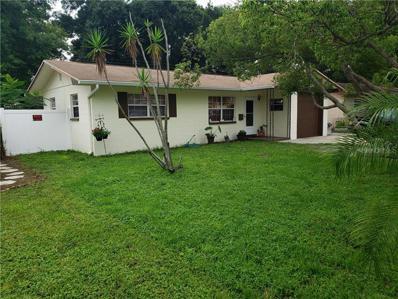 9810 56TH Street N, Pinellas Park, FL 33782 - MLS#: U8035599