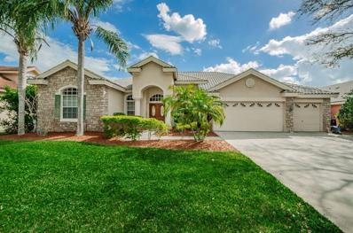 5275 Karlsburg Place, Palm Harbor, FL 34685 - MLS#: U8035723