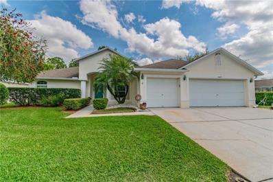 14609 Fetterbush Way, Tampa, FL 33626 - MLS#: U8035886