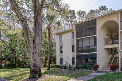 1398 Shady Pine Way UNIT A2, Tarpon Springs, FL 34688 - #: U8036022
