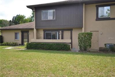 3001 Bough Avenue UNIT B, Clearwater, FL 33760 - #: U8036056