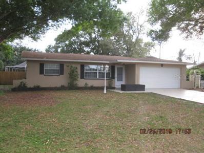 3094 Roberta Street, Largo, FL 33771 - #: U8036079