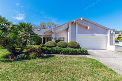 3230 Sandy Ridge Drive, Clearwater, FL 33761 - #: U8036131