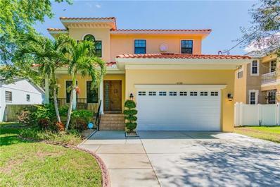 6218 S Jones Road, Tampa, FL 33611 - MLS#: U8036152