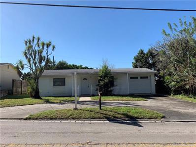 5026 Moog Road, Holiday, FL 34690 - #: U8036198
