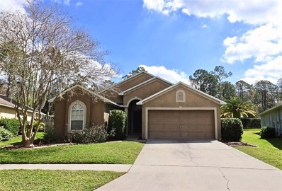 12515 Deerberry Lane, Tampa, FL 33626 - MLS#: U8036316