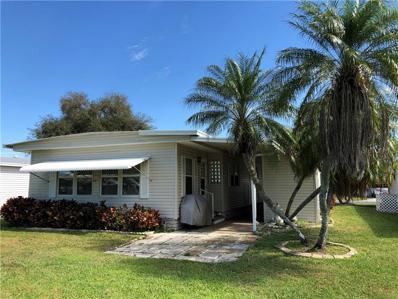 70 Sabal Palm Drive UNIT 70, Largo, FL 33770 - MLS#: U8036427