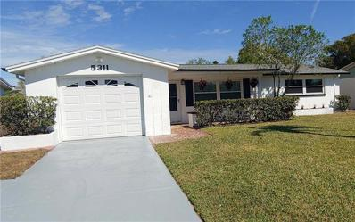 5311 Falcon Drive, Holiday, FL 34690 - #: U8036449