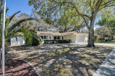 1034 Woodbrook Drive, Largo, FL 33770 - #: U8036458