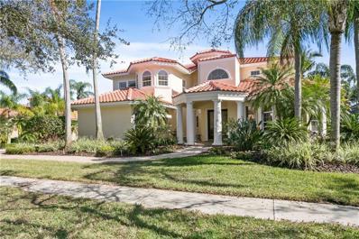 7864 Lantana Creek Road, Seminole, FL 33777 - MLS#: U8036468