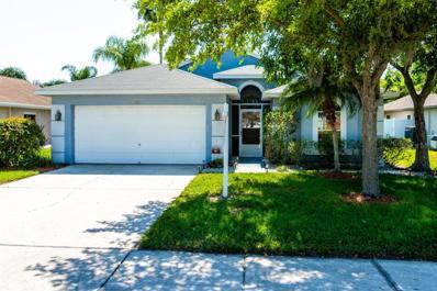 382 Tavernier Circle, Oldsmar, FL 34677 - MLS#: U8036547