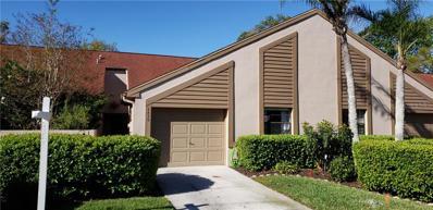 3476 Hillmoor Drive, Palm Harbor, FL 34685 - #: U8036568