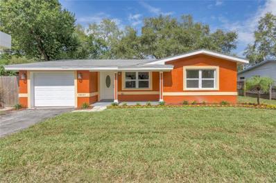 10897 110TH Avenue, Seminole, FL 33778 - #: U8036604