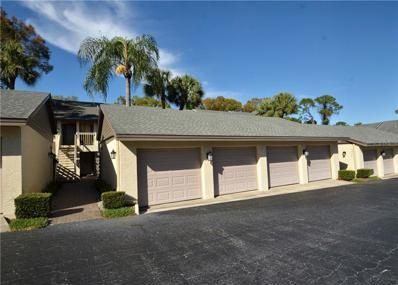 3165 Landmark Drive UNIT 722, Clearwater, FL 33761 - #: U8036673
