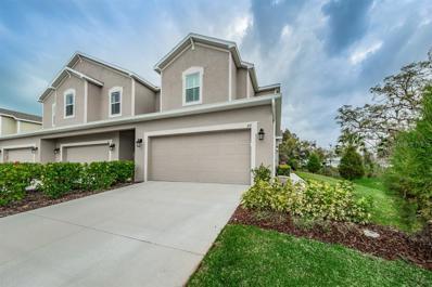 419 Harbor Springs Drive, Palm Harbor, FL 34683 - MLS#: U8036687