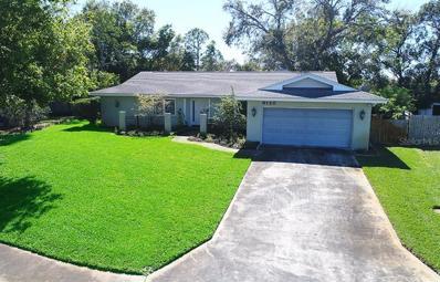 8120 Canterbury Circle, Seminole, FL 33777 - MLS#: U8036710