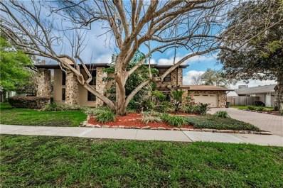 3369 Brian Road S, Palm Harbor, FL 34685 - MLS#: U8036916