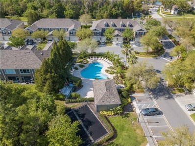 11086 Windsor Place Circle, Tampa, FL 33626 - MLS#: U8037312