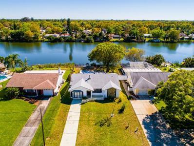 5880 102ND Avenue N, Pinellas Park, FL 33782 - MLS#: U8037354