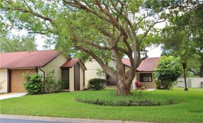 2502 Bay Berry Drive, Clearwater, FL 33763 - #: U8037396
