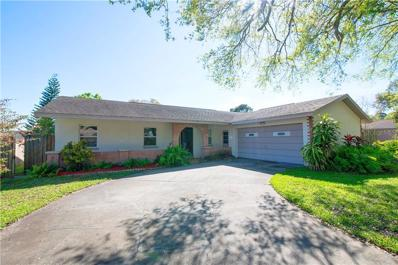 2113 Flamingo Place, Safety Harbor, FL 34695 - #: U8037520