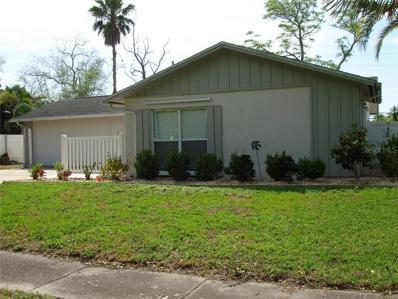 620 Charisma Dr, Tarpon Springs, FL 34689 - #: U8037745