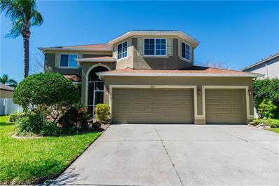 1831 Sweetspire Drive, Trinity, FL 34655 - #: U8037859
