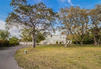12909 Park Boulevard, Seminole, FL 33776 - #: U8037911