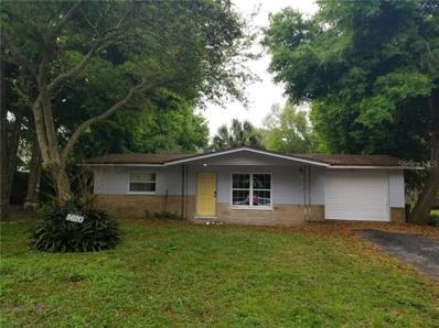 5620 Virginia Avenue, New Port Richey, FL 34652 - #: U8037998