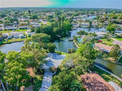 4785 Butterfly Place NE, St Petersburg, FL 33703 - MLS#: U8038113