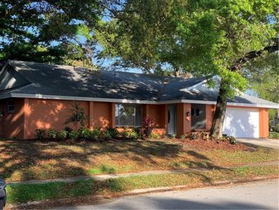603 Knollwood Drive, Largo, FL 33770 - #: U8038208