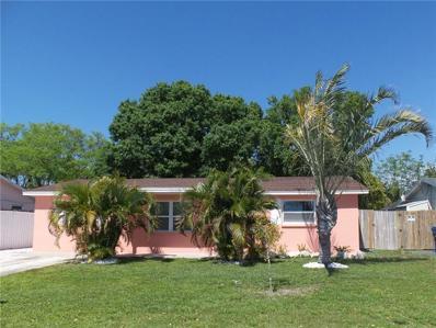 3553 Atlantis Drive, Holiday, FL 34691 - #: U8038211