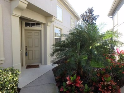 6660 83RD Avenue N, Pinellas Park, FL 33781 - #: U8038242