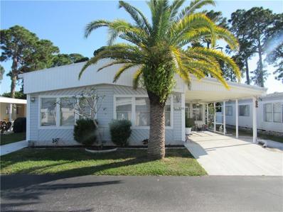 7100 Ulmerton Road UNIT 861, Largo, FL 33771 - #: U8038384